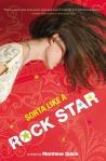 sorta-like-a-rockstar
