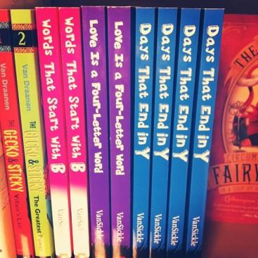 books at indigo