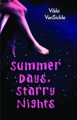 Summer Days Cover