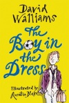 Boy in the Dress JKT_FINAL_REV.indd