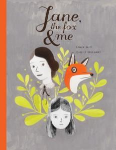 JaneFoxMe-231x300