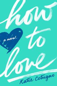 howtolove-final-cover-21