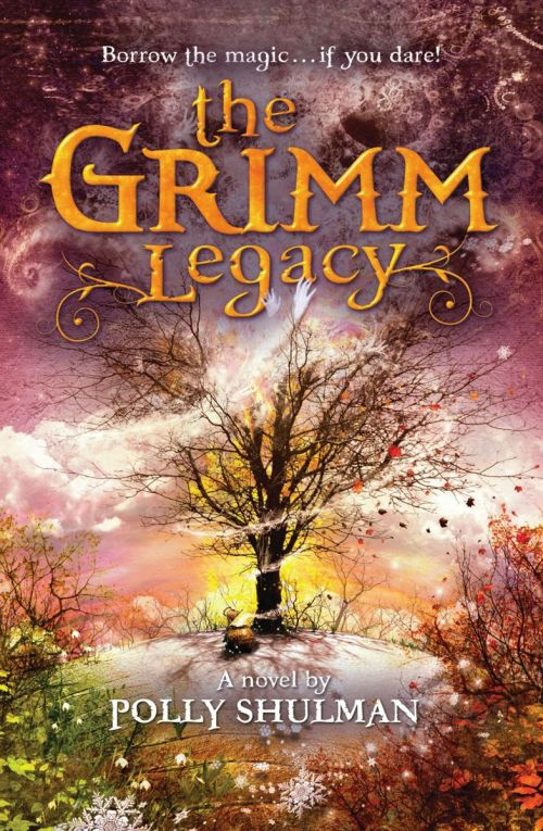 the-grimm-legacy