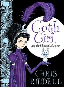 goth-girl-1-978023075980001
