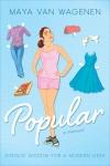 Popular_comp9.indd