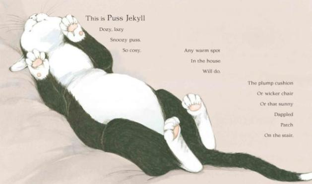 Puss Jekyll extract-4