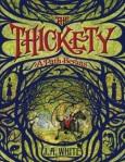 Thickety-rev