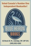 Blue-Heron-Books-62-Brock-St-West-Uxbridge-ON-905-852-4282