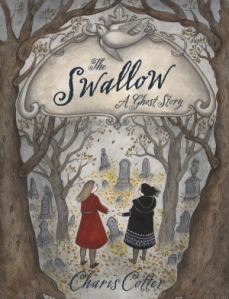 the-swallow-smaller