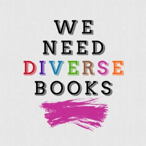 we-need-diverse-books-logo