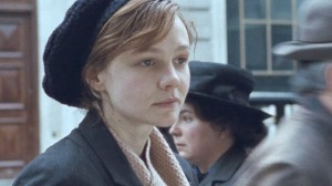 03-suffragette-movie