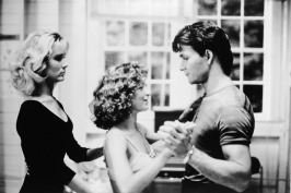 Dirty_dancing_06