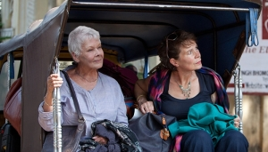 ~lg-The_Second_Best_Exotic_Marigold_Hotel_1_700x400