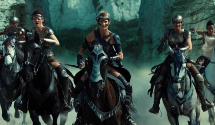 wonder-woman-dceu-origin-story-amazons-themyscira-236572
