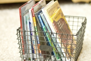 books_library-basket