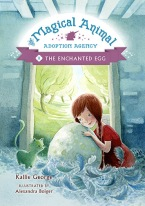 enchanted_egg