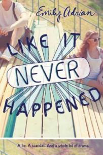 neverhappened
