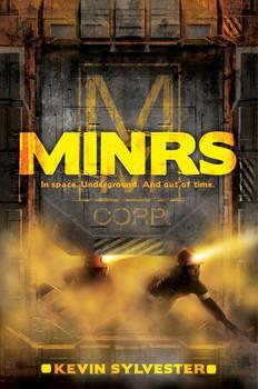 minrs-9781481440394_lg