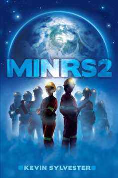 minrs-2-9781481440424_hr