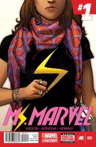 ms-_marvel_vol_3_1