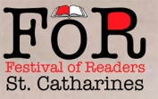 festival of readers