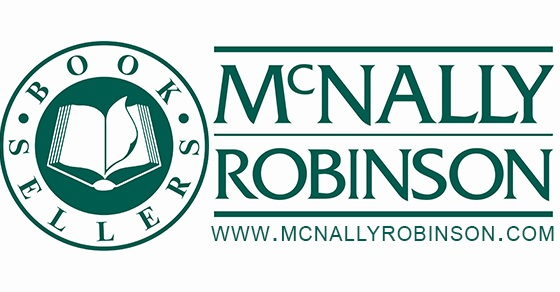 McNally-Robinson-Booksellers-LOGO-small