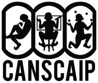 CANSCAIP Logo jpeg