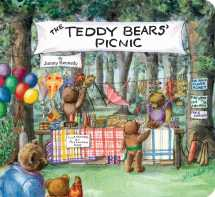 the-teddy-bears-picnic-9781481422741_hr