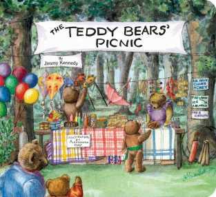 the-teddy-bears-picnic-9781481422741_hr