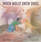 WhenMollyDrewDogs_cover_screenRGB