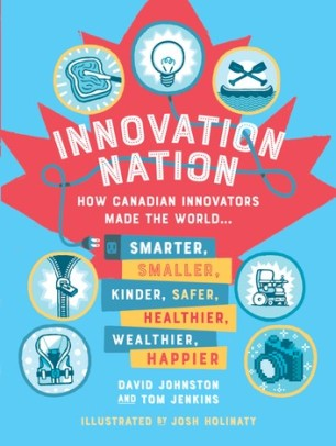 innovation-nation-1