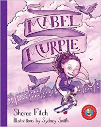 mable murple