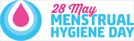 menstrual-hygiene-day-310px