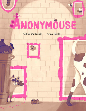 Anonymouse
